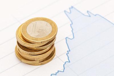 Strompreis billiger